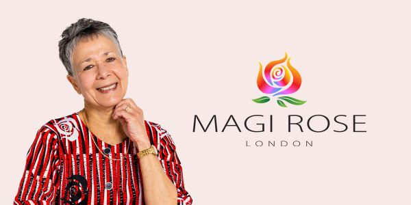 About Magi Rose London