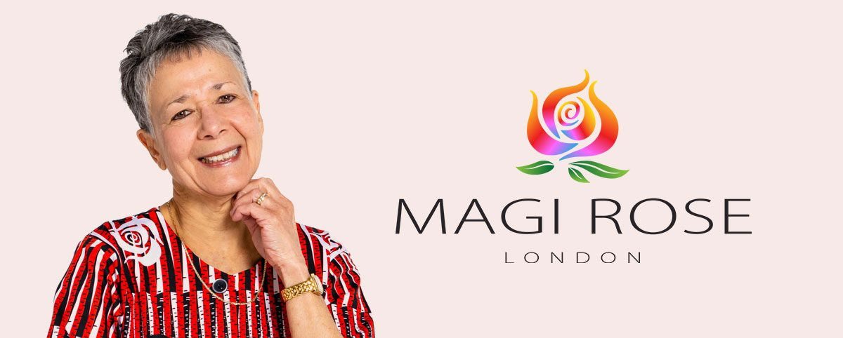 About-Magi-Rose-London
