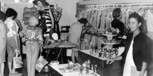 Magi-Rose-Dress-Shop