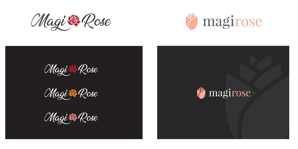 Magi-Rose-Logo-BC