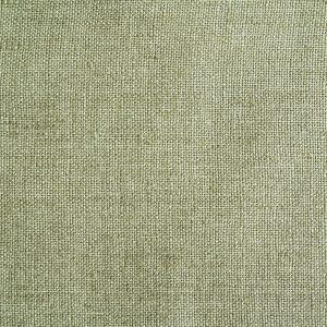 fabric-aviator-olive