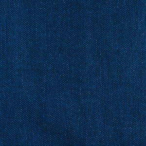fabric-sea-navy